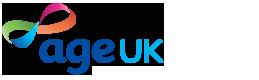 ageuk logo uk