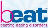 b-eat